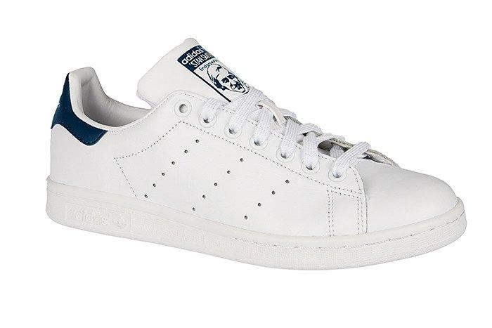 super popular 46ce0 f96ba adidas stan smith sko kvinder