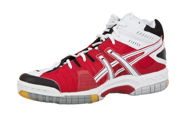 asics gel sensei 3 mt review