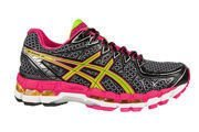 Asics Gel Kayano 20 W
