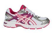 Asics Gel Pursuit 2