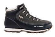 Helly Hansen The Forester 10513-597