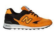 New Balance M577 Made In The UK