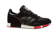 adidas Boston Super S81432