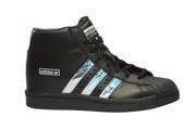 adidas SUPERSTAR W S82934