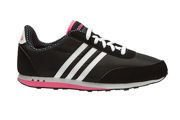 adidas Style Racer W