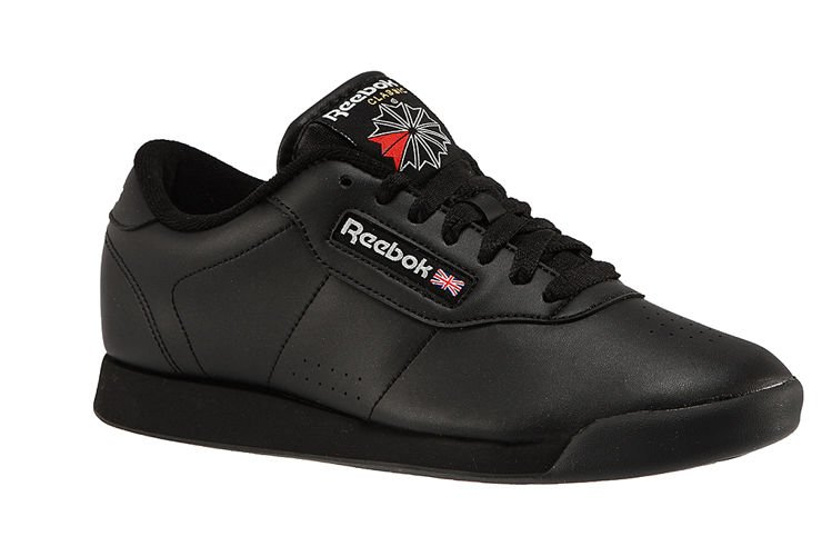 Comfortable Reebok Shoes Men
