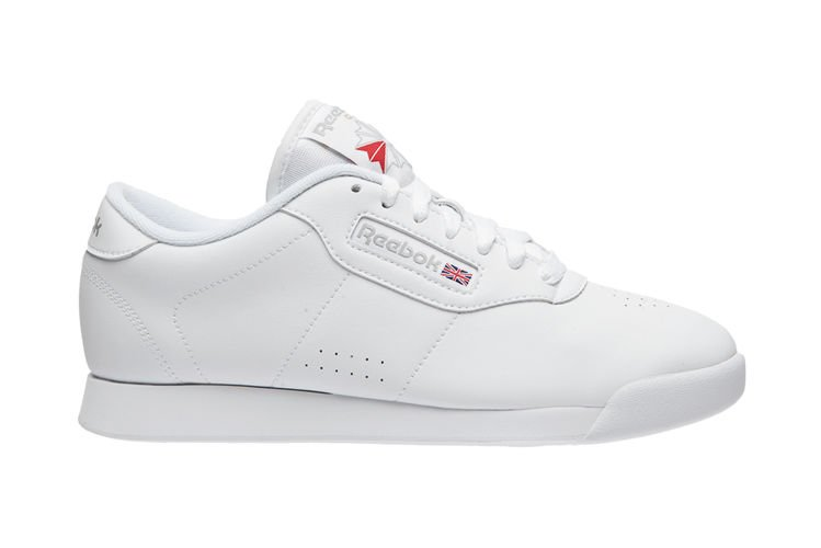 princess reebok cheap   OFF76% The Largest Catalog Discounts ebfd0960b