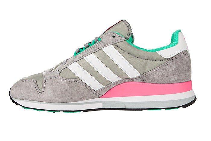 adidas zx 500 damen sale