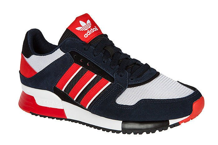 Clearance Mens Adidas Zx 630 - Product Eng 2031 Adidas Zx 630