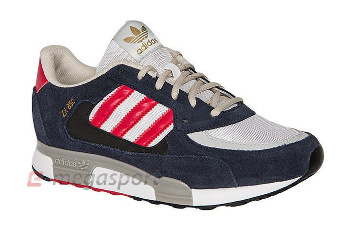 Promo Code For Mens Adidas Zx 850 - Product Eng 1943 Adidas Zx 850