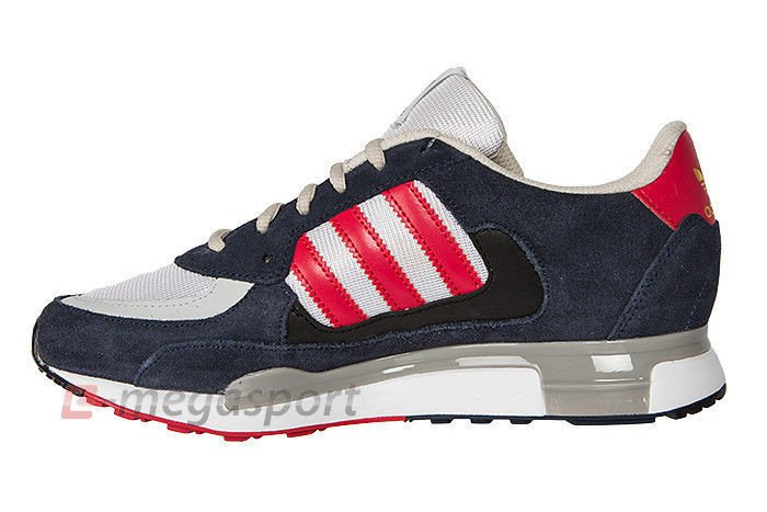 Coupon Code For Mens Adidas Zx 850 - Product Eng 1943 Adidas Zx 850