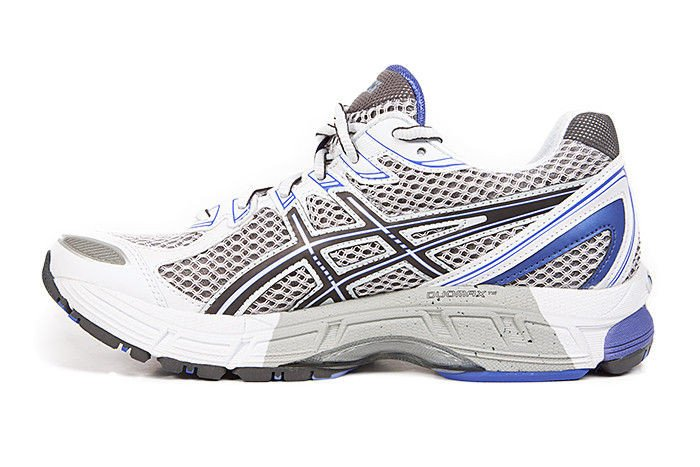 Buy asics gt 2170 womens white > Up to OFF65% Discounted
