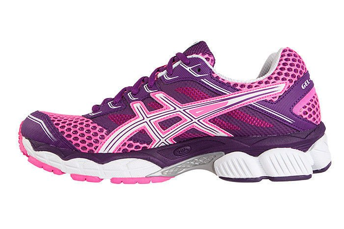 asics gel cumulus 15 singapore price