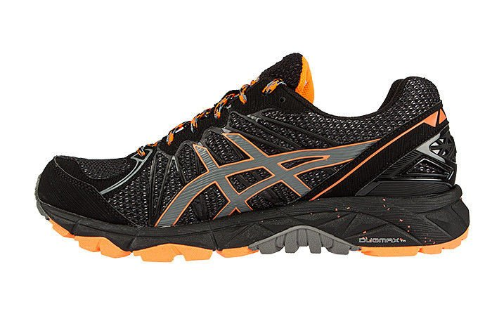 asics trabuco 5 walk to remember. Black Bedroom Furniture Sets. Home Design Ideas