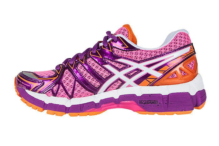 Clearance Womens Asics Gel-kayano 20 - Product Eng 2620 Asics Gel Kayano 20 W