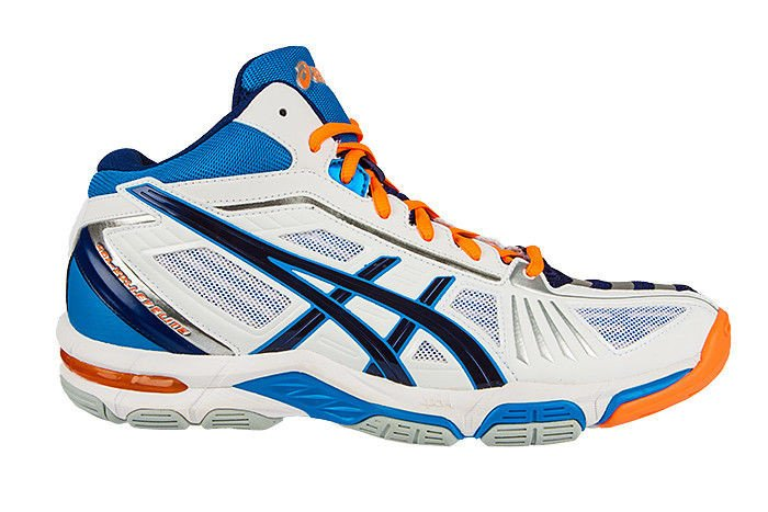 asics gel elite 2 mt verdi