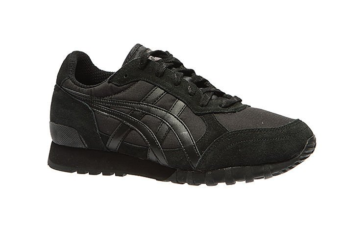tênis onitsuka tiger asics colorado eighty-five