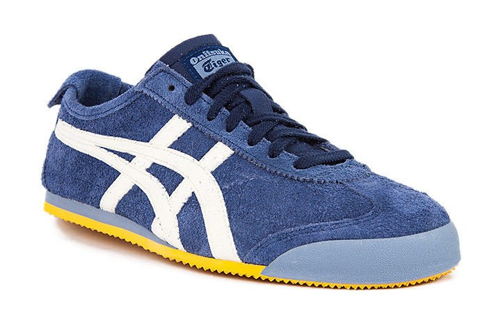 asics mexico tiger 66
