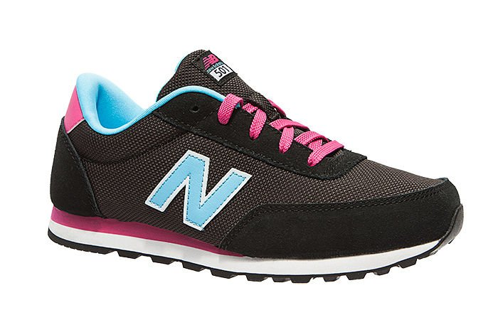 zapatillas new balance kl501bcy