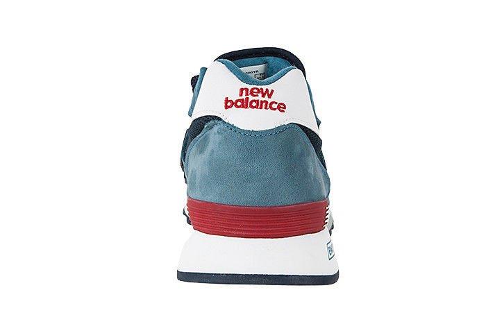 new balance m1300tr