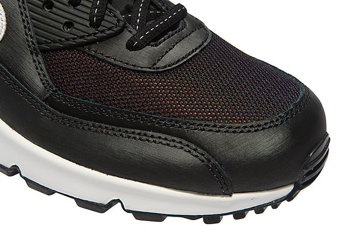 Cheap Nike Men's Air Max Terra 180 Running Shoe Shoes