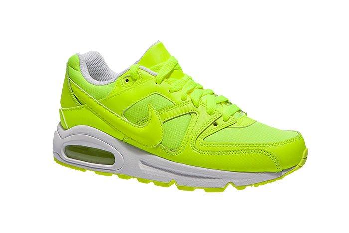 competitive price 44c04 e78f5 ... Nike Air Max Command (GS) 407759-771 .
