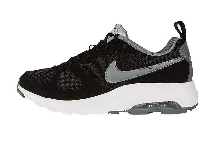outlet store d7fe6 5b315 ... eng pl Nike Air Max Muse