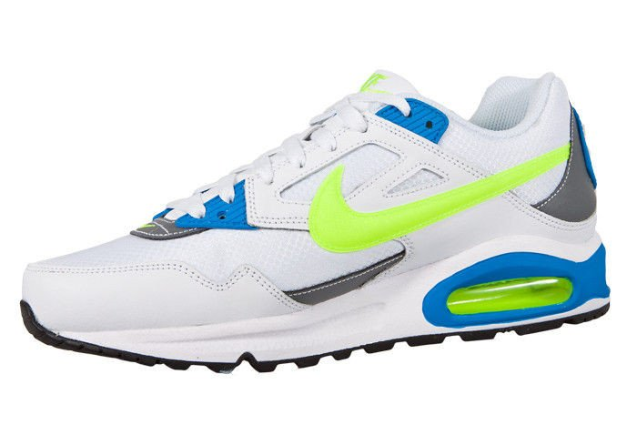 sale retailer 9f1a3 da1ae ... Nike Air Max Skyline 343886-132 E-MEGASPORT.