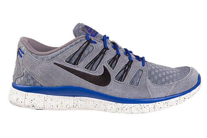 71b488b96c3c85 nike free 5.0 id canada The Nike Free 5.0 Men s Running Shoe is made ...