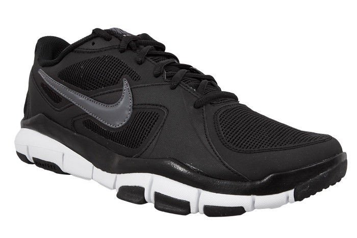 Nike Free Tr Fit 2 Review