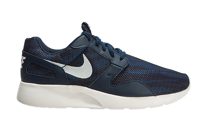 more photos a4940 4d7c0 nike kaishi run intersport .