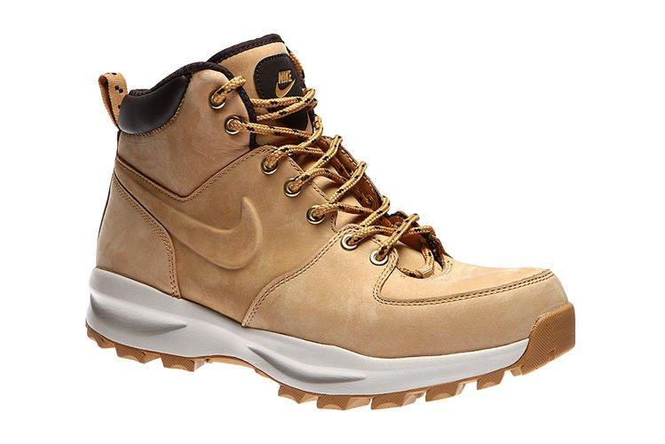 Nike Manoa Leather 454350 700 454350 700 E Megasport De