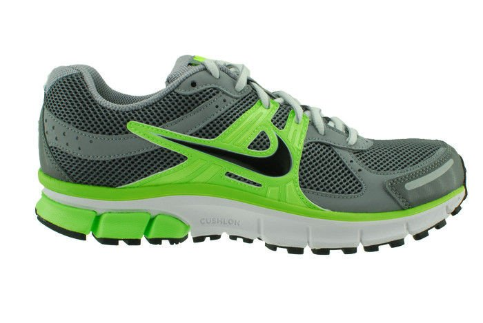 authentic quality factory outlets buy nike air pegasus 27,nike run 5 mens > OFF34% Free shipping!