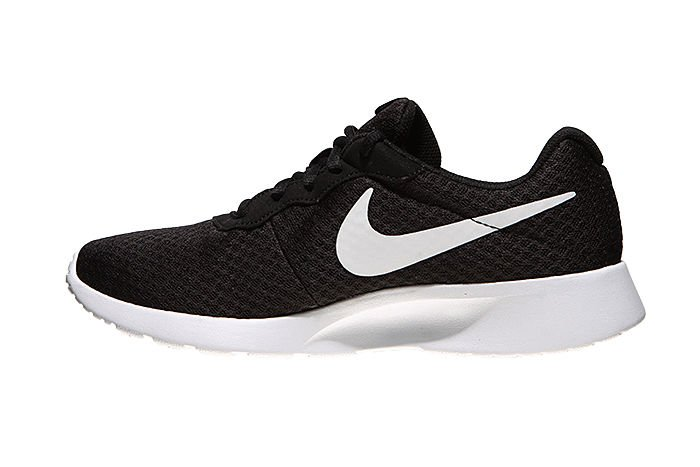 Browse for Nike coupons valid through December below. Find the latest Nike coupon codes, online promotional codes, and the overall best coupons posted by our team of experts to save you up to 70% off at Nike. Our deal hunters continually update our pages with the most recent Nike promo codes & coupons for , so check back often!
