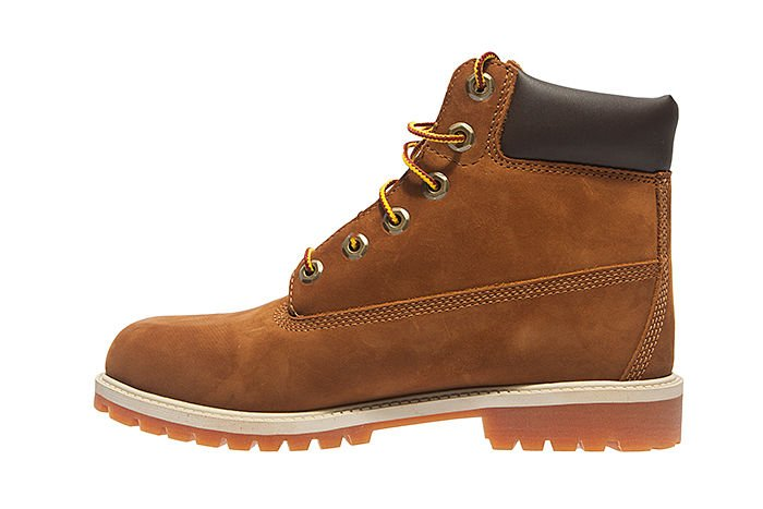 timberland junior boots tb010960