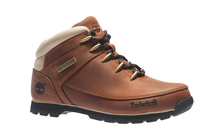 timberland euro sprint hiker a121k a121k e megasport de. Black Bedroom Furniture Sets. Home Design Ideas