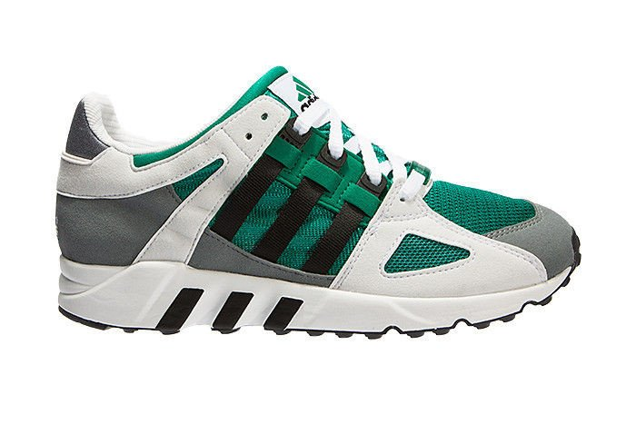 White EQT Lifestyle Cheap Adidas US