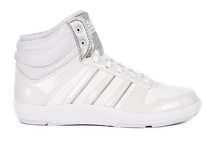 coupon code adidas neo bballe mid blå d474f 8e4ae