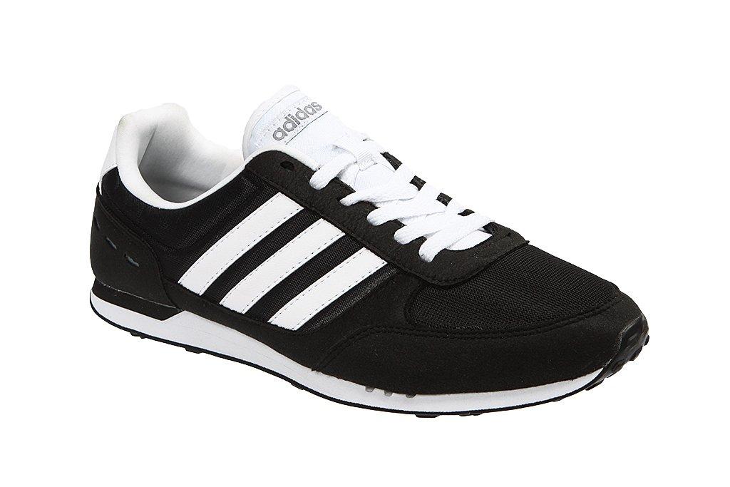 baa3a4c1b8c3e low price adidas neo city racer f38446 b8d56 7b60d