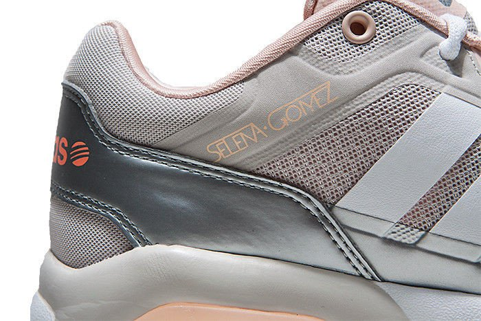 separation shoes 887be 7b136 ... inexpensive tenis da selena gomez adidas neo a7d52 b86c1