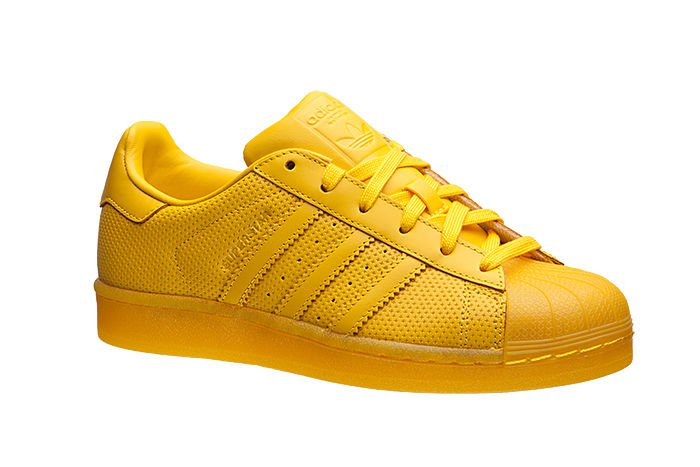 Cheap Adidas Men's Superstar Sneakers Bloomingdale's