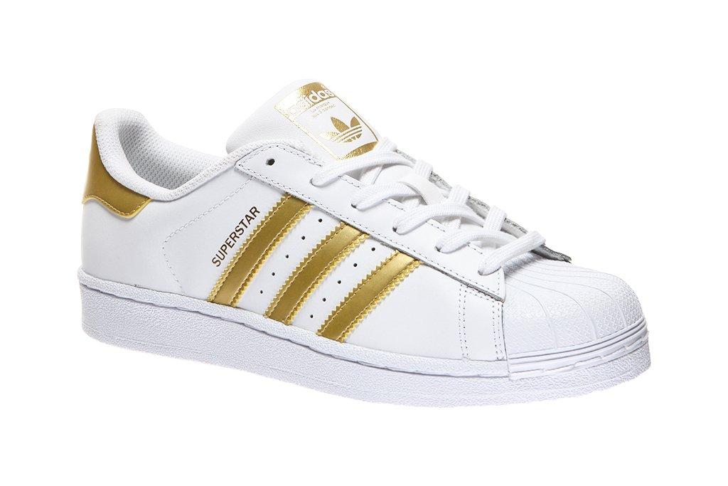 newest d0616 a3834 Shoes adidas - Superstar J C77154 Ftwwht Cblack Ftwwht adidas Superstar J  adidas Superstar J BB2870 .