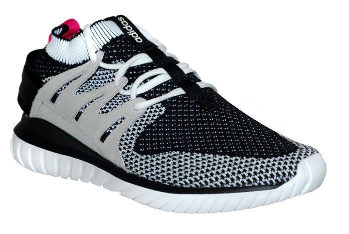 Adidas Tubular Triple Black Review & On Foot