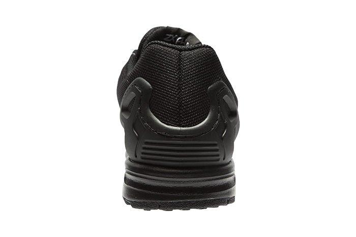 adidas zx 630 womens black