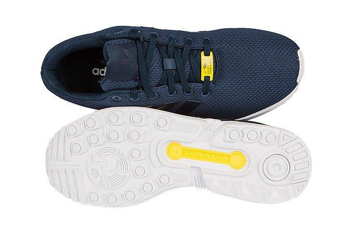 adidas zx junior