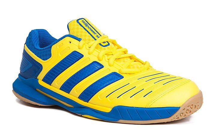 best website 71add 4fa4e cool adidas stabil with stabil