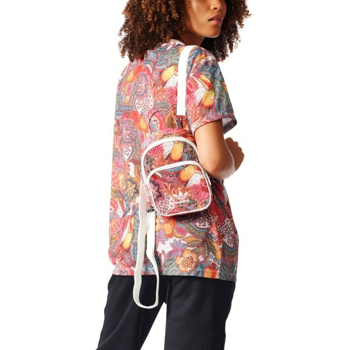 f87a167cdc Buy adidas mini backpack > OFF69% Discounted