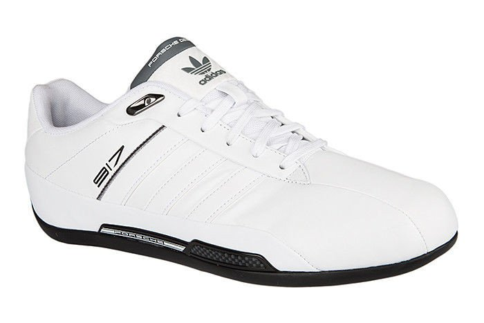 basket adidas porsche 917