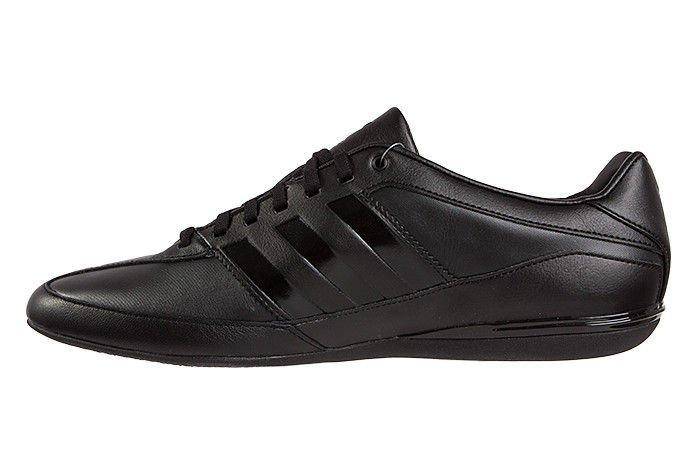 separation shoes 428ee e994f 3b09d 4b80b switzerland adidas porsche typ 64 prix .