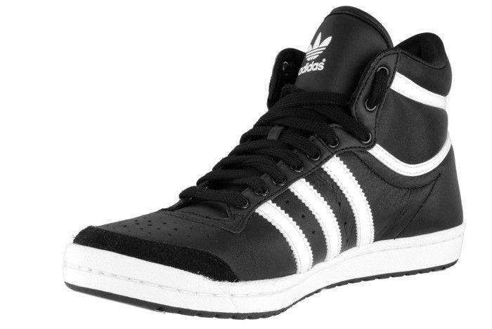 tenis adidas top ten hi sleek up. Black Bedroom Furniture Sets. Home Design Ideas